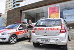 Empresas da Paraíba poderão quitar débitos de ICMS com descontos