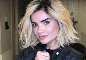 Vanessa Giácomo vai interpretar Eliza Samúdio em série