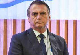 Ministro que se reuniu com Bolsonaro faz teste da Covid-19