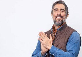Marcos Mion já assinou com a Globo e vai ser apresentado depois do BBB, diz coluna