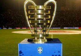 Copa do Nordeste já teve seis trocas de treinadores na temporada