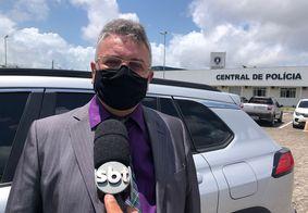 Advogado afirma que motorista e família recebem ameaças de morto.