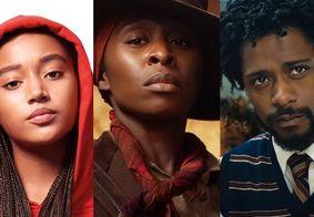 10 filmes inspiradores para ver no Telecine no Dia da Consciência Negra