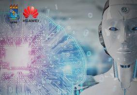 UFPB abre 60 vagas para curso de formação em Inteligência Artificial