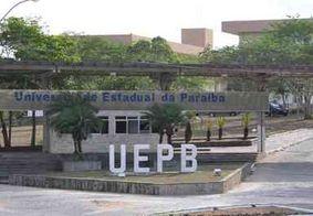 UEPB anuncia que aulas continuarão remota no próximo período