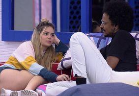 João critica jogo de Juliette e Viih Tube dispara: 'É burrice'