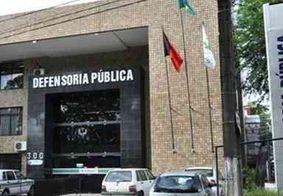 Defensoria Pública da PB abre 38 vagas para contratação temporária; confira