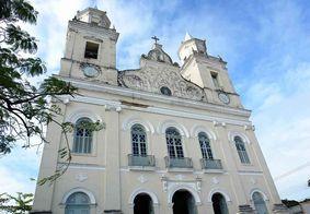 Sábado de Aleluia tem celebração on-line em João Pessoa