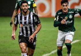 TV Tambaú/SBT transmite semifinal da Libertadores nesta terça (28)