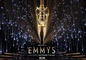 Confira a lista de indicados ao Emmy 2021