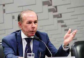Comissão de Infraestrutura aprova novo diretor-geral do Dnit