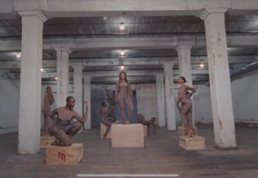 Beyoncé lança novo projeto em celebração à resiliência e à cultura negra