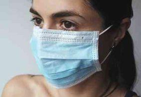 Pacientes curados da Covid-19 voltam a testar positivo e levantam alerta