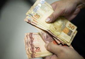 Saiba como regularizar dívidas do MEI