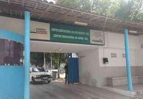 Governo divulga lista de pedidos deferidos de isenção para concurso da Fundac-PB; confira