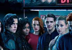 3ª temporada de Riverdale chega ao Brasil nesta quarta-feira (10)