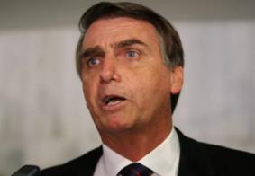 Com reforma da Previdência, quem ganha menos pagará menos, diz Bolsonaro