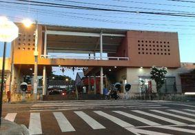 Em dois dias, 3º homicídio é registrado no Mercado Central de João Pessoa