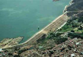 ANA regulariza na Paraíba quase 600 usos da água nos rios Piranhas e Piancó