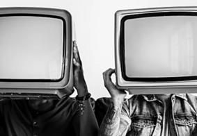 70 anos da televisão no Brasil: faça o quiz e teste seus conhecimentos