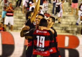 Valendo vaga na Copa do Nordeste 2020, Campinense encara o Náutico fora de casa