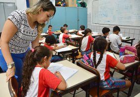 MEC apresenta guia para retorno de aula presencial na educação básica