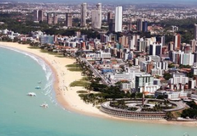 Veja como deve funcionar a retomada nos pontos turísticos de João Pessoa