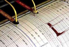 Após terremoto de magnitude 7,7, Papua-Nova Guiné emite alerta de tsunami