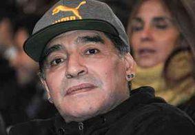 Morte de Maradona: Repercussão e homenagens ao maior ídolo argentino