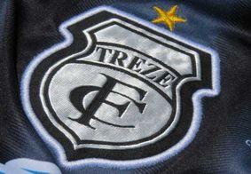 Em busca da primeira vitória na Série C, Treze enfrenta o Ferroviário em Campina Grande