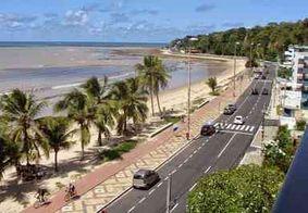 Turismo no carnaval deve movimentar R$ 8 bilhões, no Brasil