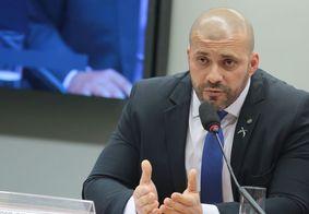Conselho de Ética vai dar continuidade a processo contra Daniel Silveira