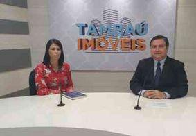 Tambaú Imóveis aborda o poder e a importância do foco na vida das pessoas