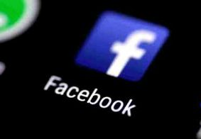 Aplicativo dá transparência e dificulta abusos no Facebook