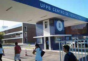 Concurso da UFPB para técnico-administrativos abre inscrições nesta segunda-feira (21)