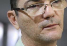 Ministra do STJ concede habeas corpus ao irmão de Ricardo Coutinho