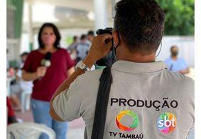 TV Tambaú está há três décadas na casa dos paraibanos
