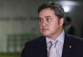 Deputado federal paraibano será relator de PEC sobre extinção de foro privilegiado