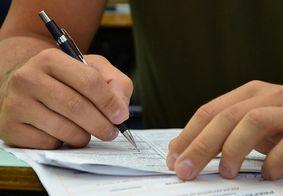 Prefeitura paraibana abre inscrições para concurso público com salário de até R$ 12 mil