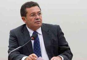 Ministro paraibano do TCU suspende veiculação da campanha do 'pacote anticrime'