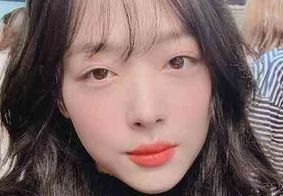 Grupos de k-pop mudam agenda e cancelam eventos após morte de cantora coreana