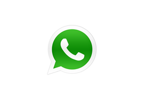 A função que faltava chega aos grupos do WhatsApp; confira