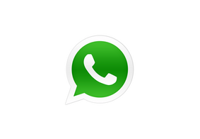 Pagamento por WhatsApp será aprovado em breve, diz Presidente do Banco Central