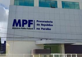 MPF-PB divulga gabarito de prova de estágio na área de Direito