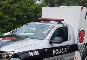 Homem é morto a tirosapós discussão na Zona Rural de Monteiro, na PB