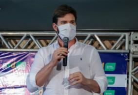 Candidato à Prefeitura de Campina Grande registra B.O. por golpe no Whatsapp