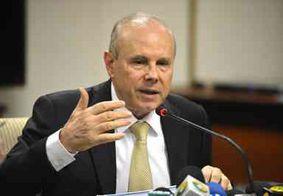 Juiz nega pedido de prisão, mas manda Guido Mantega usar tornozeleira eletrônica