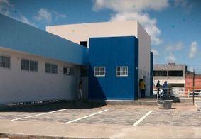 MPF investiga pagamento de R$ 530 mil por serviços não executados em USF's de JP