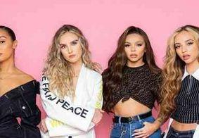 Little Mix faz show no Brasil em março; saiba mais