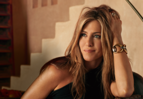 'Jennifer Aniston deveria ser morta', disse Harvey Weinstein